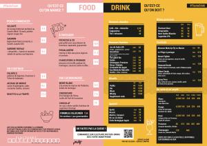 FLUCTUART-food-drink-afterwork-paris